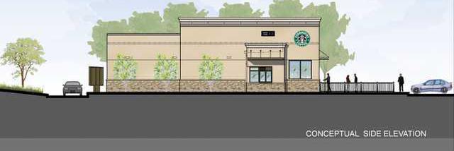 StarbucksRendering2