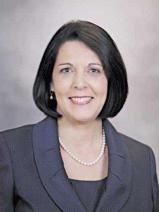 Wanda Creel
