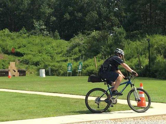 bikecop2