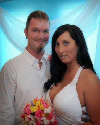 couplesWaldrop