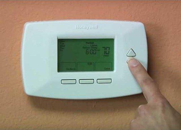 0129Homes-Winterizing-1