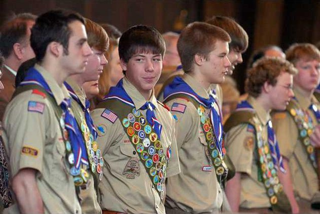 0215scouts6