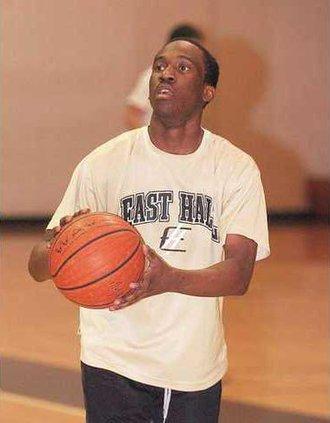 0302basketball2