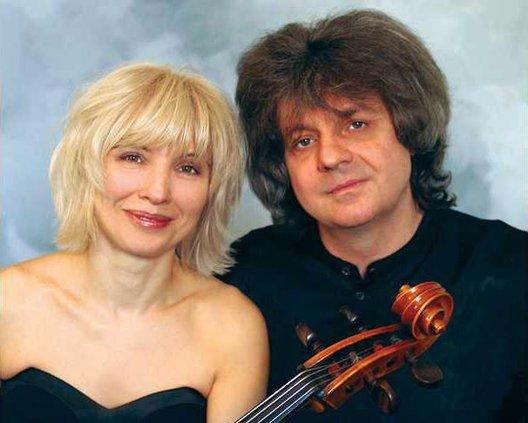 0306-GO-ProMusica-couple