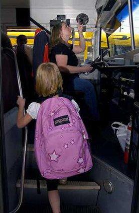 0325schoolbus3
