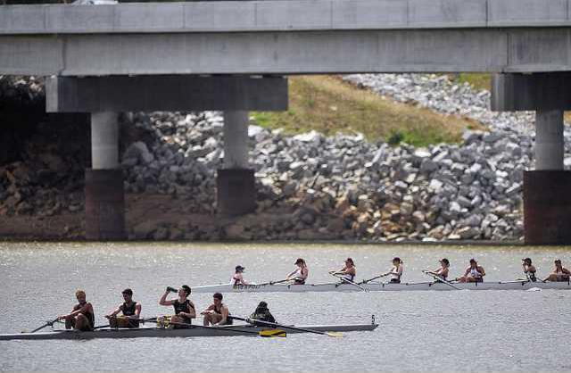 0326rowing1