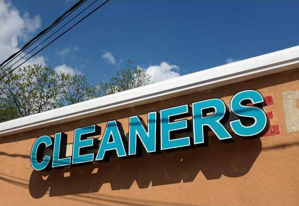 0412CLEANERS-2