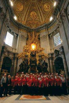 0426FPC-choir