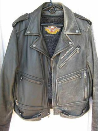 0510Thompson-jacket