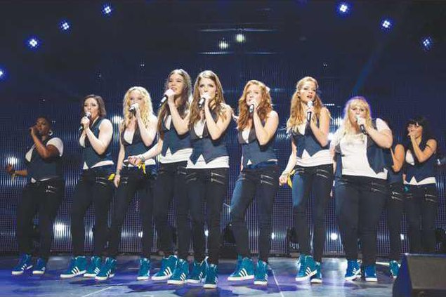 0514PitchPerfect2