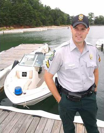 0523boating3