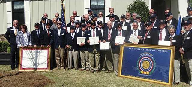 0604COMMUNITY-Vietnam-Veterans