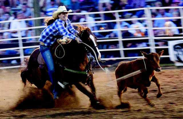 0609RODEO1