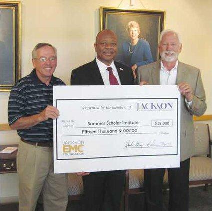 0623-GN---Jackson-EMC-grants