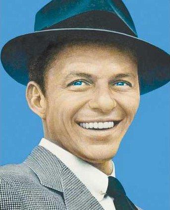 0627-GO-Frank-Sinatra