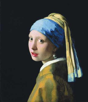 0627-GO-Girl-with-a-Pearl-Earring