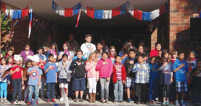 0629SN-Myers-Elementary