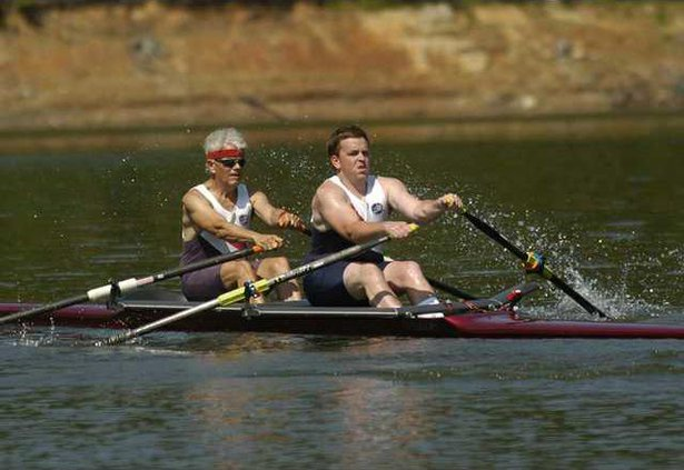 0713rowing1