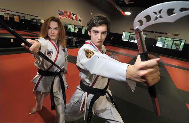 0713taekwondo1