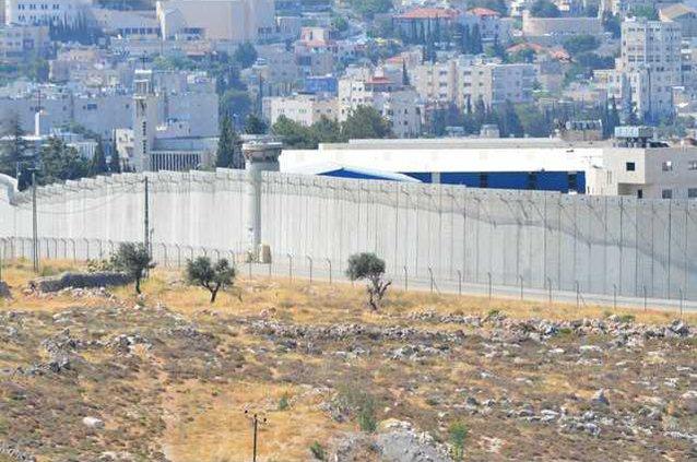 0717VP-Israel3