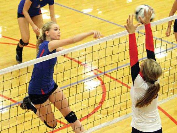 0812 Volleyball2