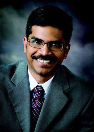 0824GEORGIASrikanth Yamala