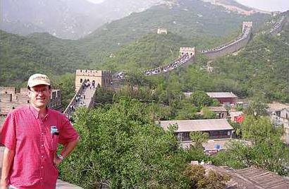 0831Young China3 RW