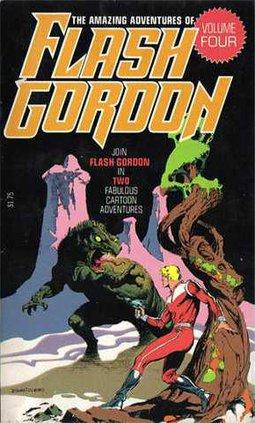 0901flashgordon vol4