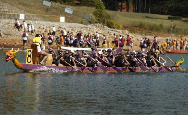 0912dragonboat