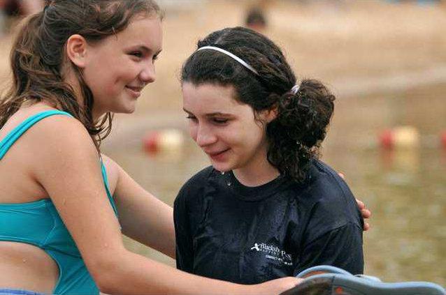 0914baptism3