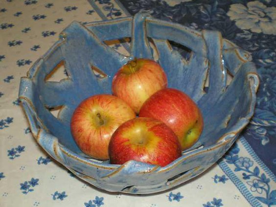 0924Apples-bowl