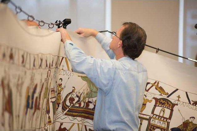 1008-GO-Tapestry