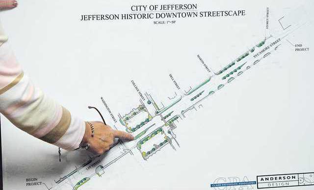 1022JEFFstreet2