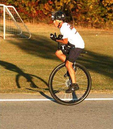 1024unicycle3