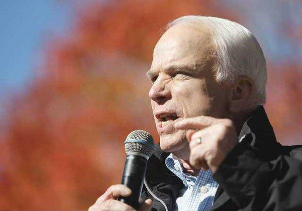 1102Viewpoint-McCain sj