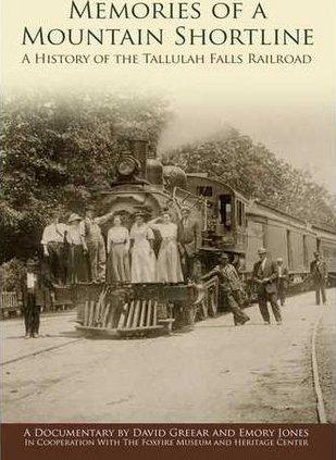 1112-GO-TALLULAH-FALLS-railroad