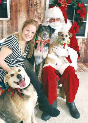 1113-GO-Santa-Claws-with-Pets