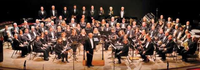 1121-GO-Northwinds-Symphonic-Band