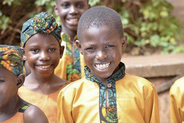 1121AFRICAN-KIDS-CHOIR