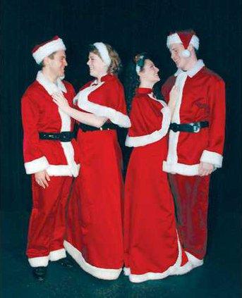 1127-GO-WHITE-CHRISTMAS
