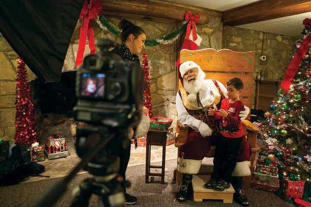 1211-GO-Cornelia-Christmas2