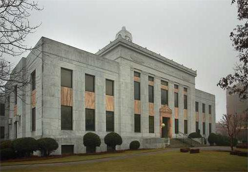 1217splost-courthouse