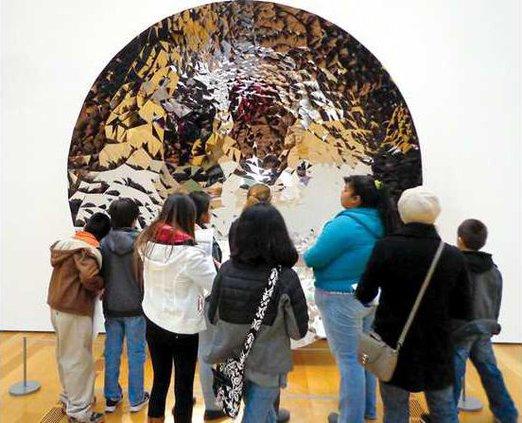 1230SNGHAmuseum1