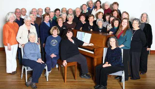 2011SNCA-Chorale