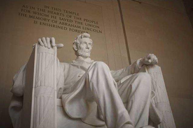 AdvanceINAUG.Lincoln