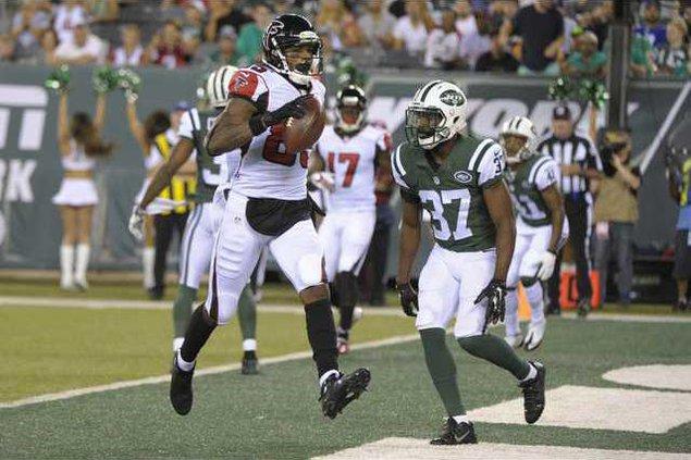 BC-FBN--Falcons-Jets-IMG-jpg