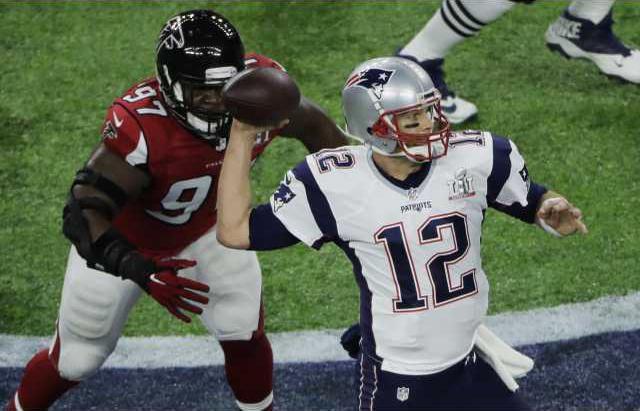BC-FBN--Super Bowl-The Latest2-IMG-jpg