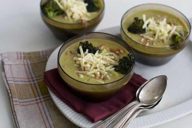 BC-US--Food-Healthy-Broccoli Soup-ref