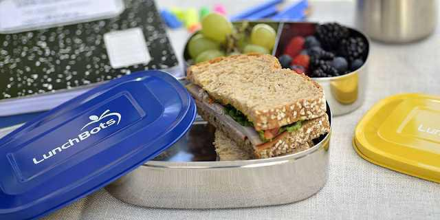 BC-US--Food-Lunch Box Tech-ref