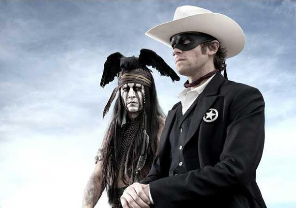 BC-US--Lone Ranger-Native Americans-ref